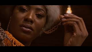 Roberto - African Woman [RMX] feat Suldaan Seeraar & General Ozzy (Official Video)