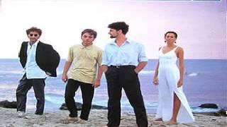 Esquema Da Bossa   Quintetto X