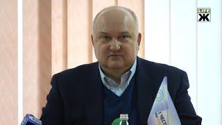 Не можна продавати землю, поки українці не зможуть її купувати,— Ігор Смешко