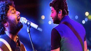 Arjit singh new mashup song 2016