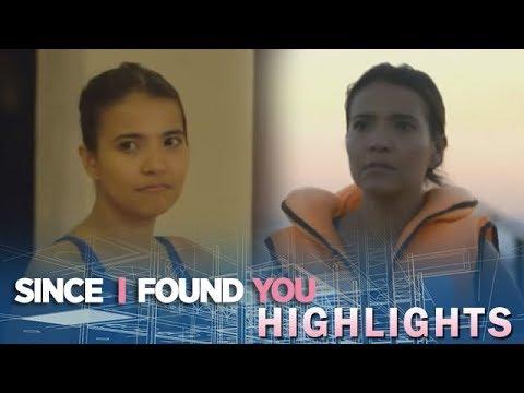 Since I Found You: Janice is jealous | EP 6