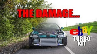 revealing-the-damage-to-the-blown-ebay-turbo-civic