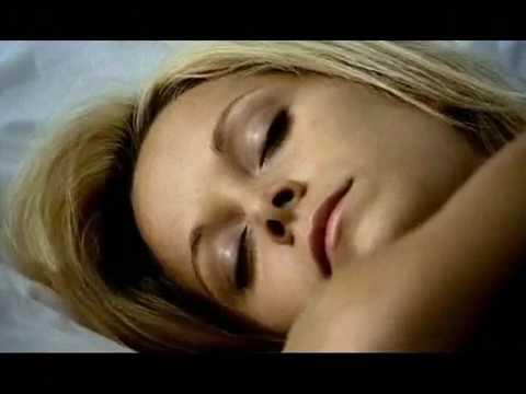 Rank 1 Breathing (Airwave 2003)