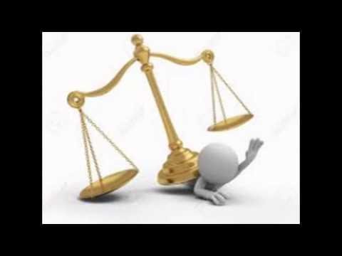 law person