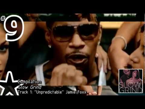 Billboard 200 - Top 20 Albums (8/20/2011)
