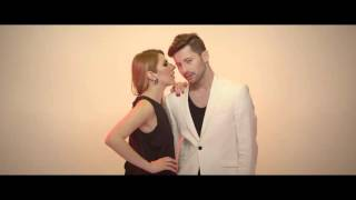 Repeat youtube video Akcent feat Lidia Buble & DDY Nunes   Kamelia Official Video