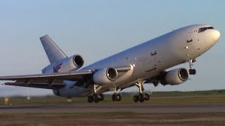Download Video Close Up DC-10 Takeoff! MP3 3GP MP4