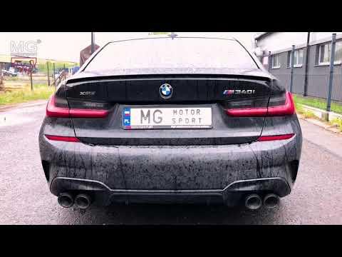 bmw-m340i-(g20)-w/mgmotorsport.pl-exhaust