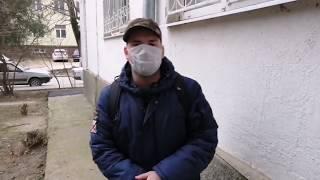 ЗДРАВЫЙ ДВОР-[РЕЙД#1 | Много рекламы наркотиков!]