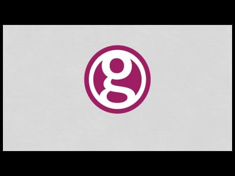 Gilroy Interiors Hitchin - REVIEWS, Bespoke Curtains & Blinds