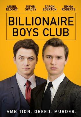 Клуб закрытых миллионеров фильм фото в ночном клубе в фотошоп