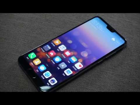 Huawei Honor 10 Preview | Everything you need to know | Tech Scoop