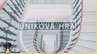 S&K Public | Uniková hra | Event video