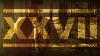 Mike Zaffa - XXVII - Nuovo battesimo (street video)