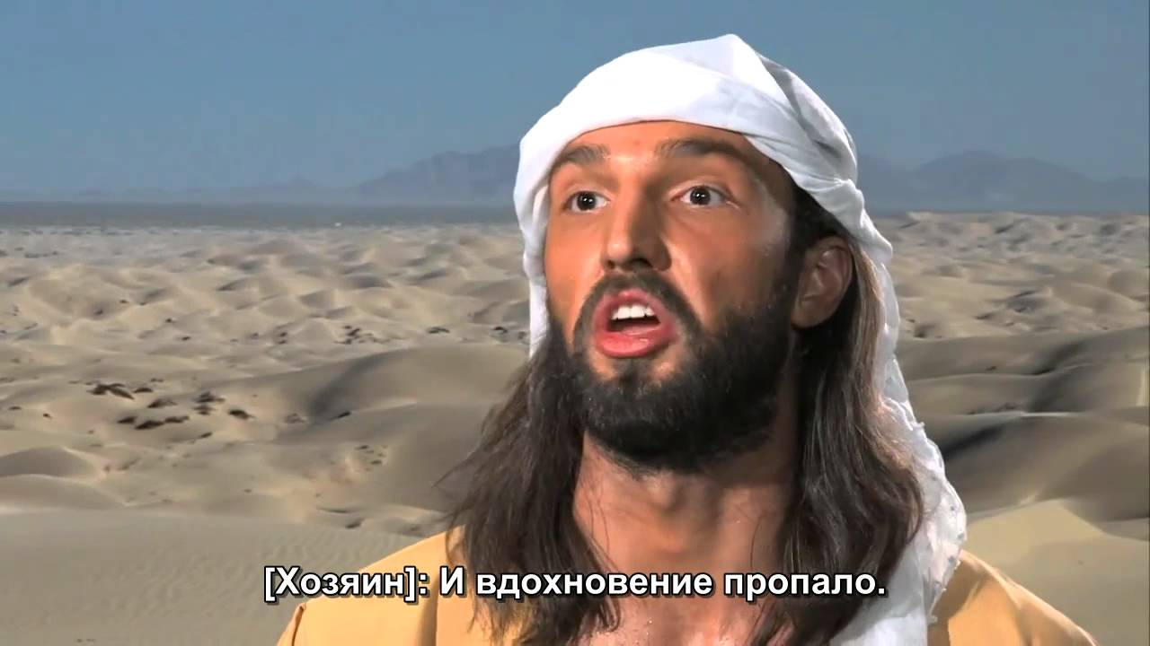 Смотреть фильмы онлайн русские сериалы вышибала
