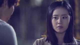 Shi On & Yoon Seo | All I Want
