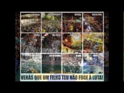 movimentos-sociais-no-brasil