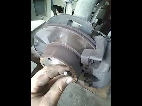 Колодки, тормозные диски фирмы Ferodo отзыв влвдельца, Замена датчиков износа тормозов BMW E39