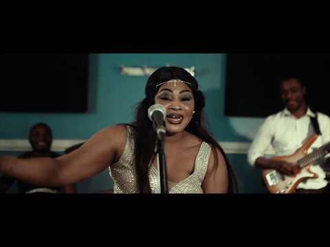 ADAMA KAMPONY KOUYATÉ | La Guinée | 🇬🇳Official Video 2019 | By Dj.IKK