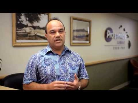 ProService Hawaii Sizzle Video YouTube - Proservice hawaii