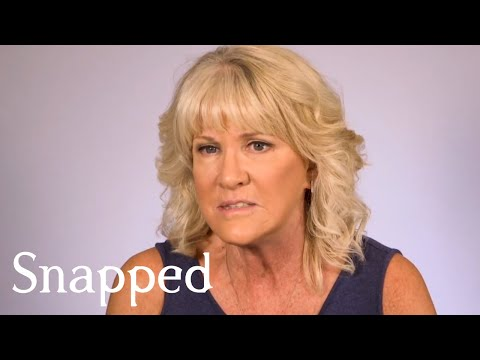 Snapped: Preview - Mary Jo Buttafuoco: 26 Years Later | Oxygen