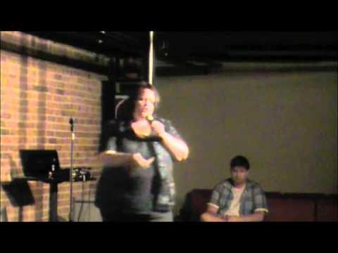 2010 Cape Fear Comedy Festival