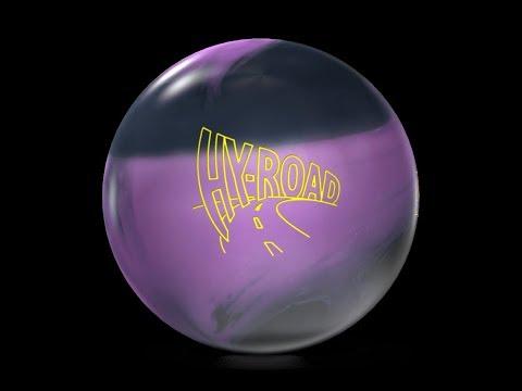 Storm Hyroad Nano Review