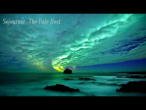 Sojourner - The Pale Host