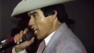 Watch Chalino Sanchez Prenda Del Alma video