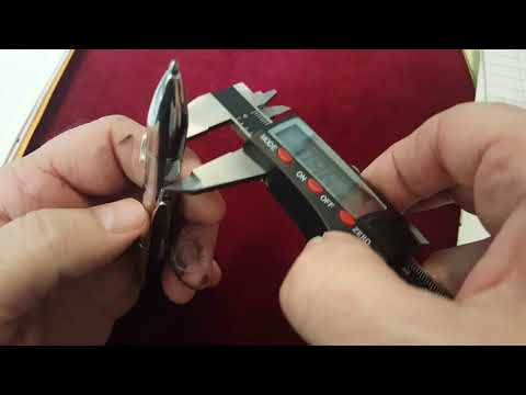 Fisher INFINIUM Lifetime Ink Space Pen