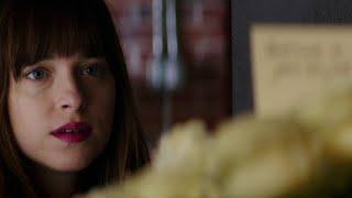 HBO LATINO PRESENTA: FIFTY SHADES DARKER - PROMO