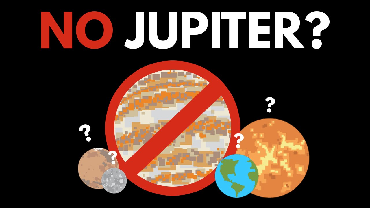 Most Stars with Jupiters Have Giant Super-Earths