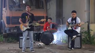Lagu Gayo Terbaru 2017 - Gedhobax's Band_Repuk ni ate (Official Music &  Video Full HD)