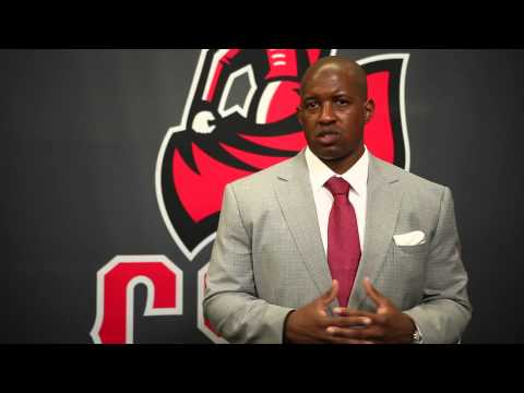 CSUN/Sport Chalet Partnership Announcement