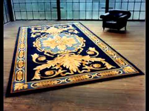 Top 10 Home Carpet Design
