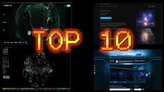 Top 10 Websites - Top 10 AWESOME Websites EVERYONE Should KNOW ABOUT! ***