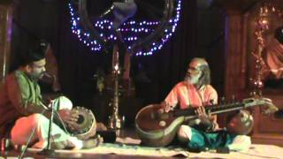 A. Ananthapadmanabhan-Veena- Raghuvamsasudha....