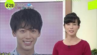 【竹内涼真】熱愛 裏側 竹内涼真 検索動画 24