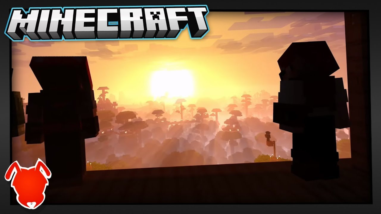 the Minecraft Movie to be released in 400 YEARS?!... hear me out!