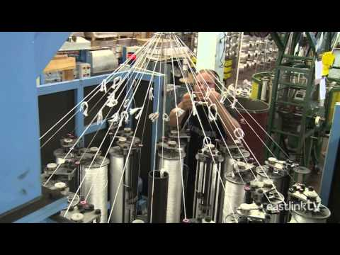 Nova Braid on Maritime Made