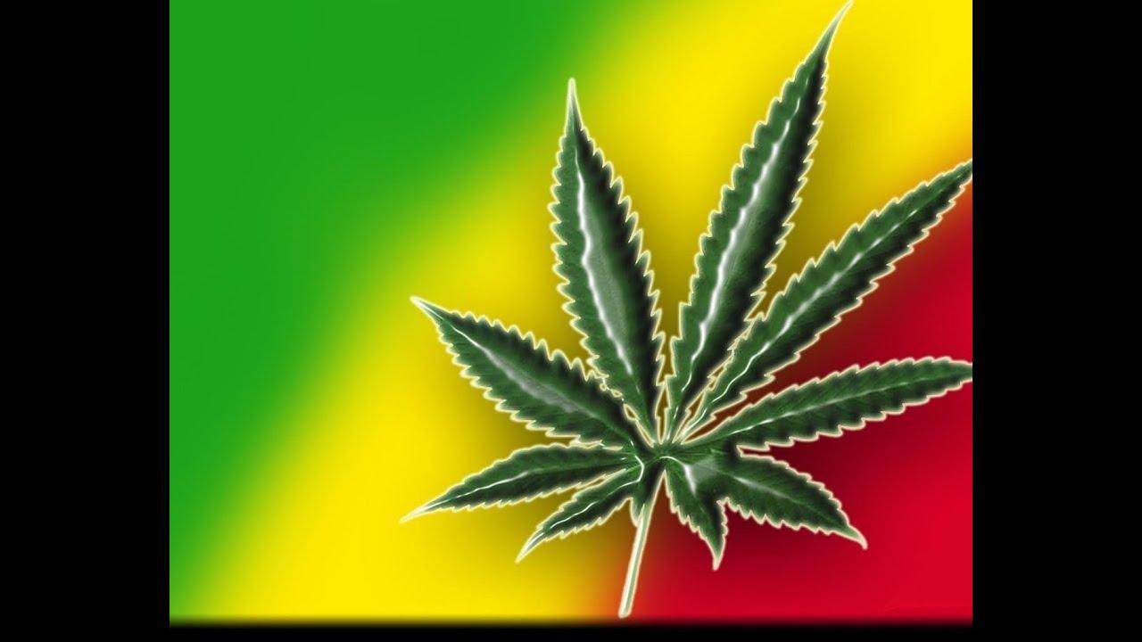 Конопля для скайрима фото марихуаны для вк