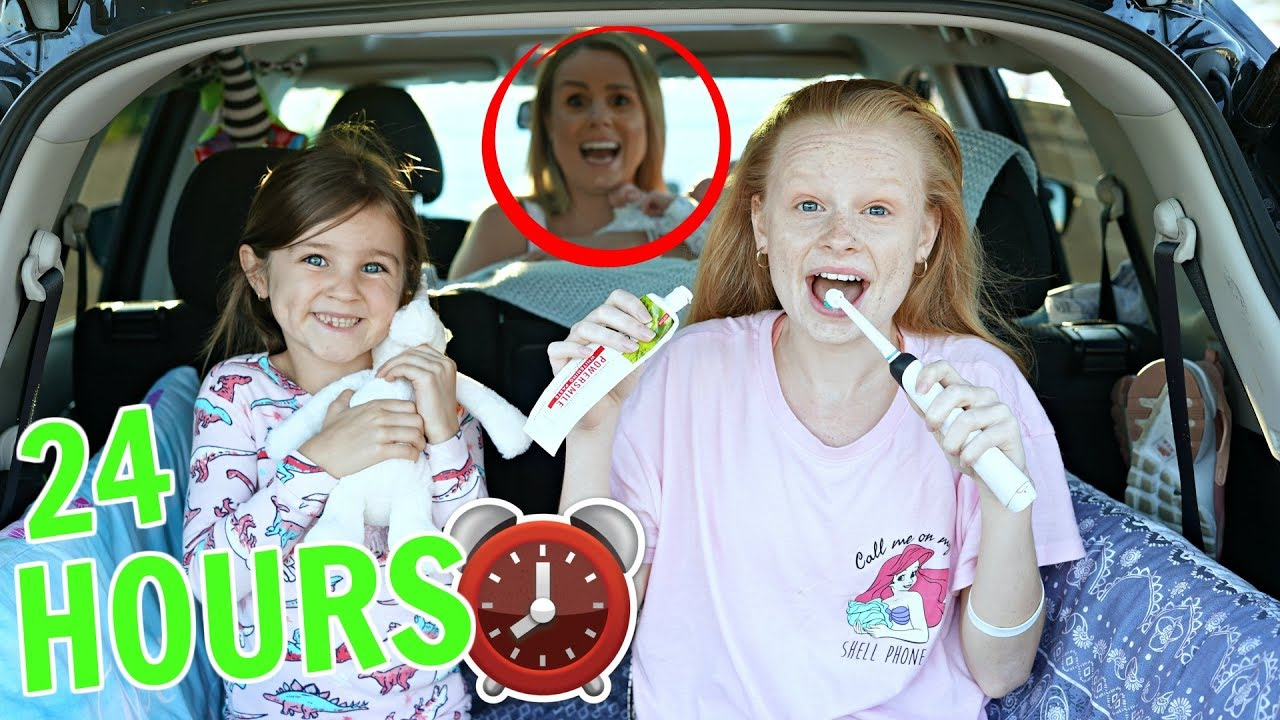 24-hour-overnight-in-car-challenge-with-baby