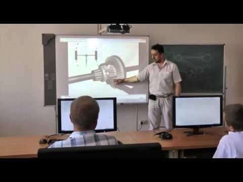 Видео Слесарь по ремонту строительных машин