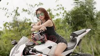 siêu moto  KTM 1190