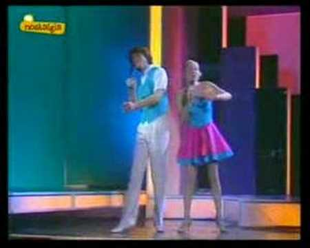 Eurovision 82 - Austria
