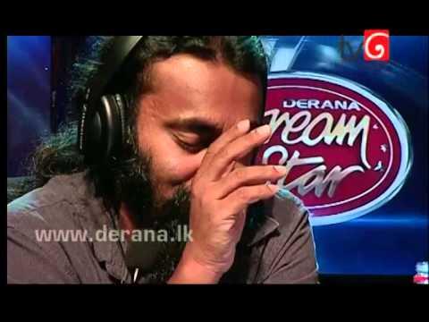 Dream Star Season VI Yashoda Priyadarshani (15-08-2015)