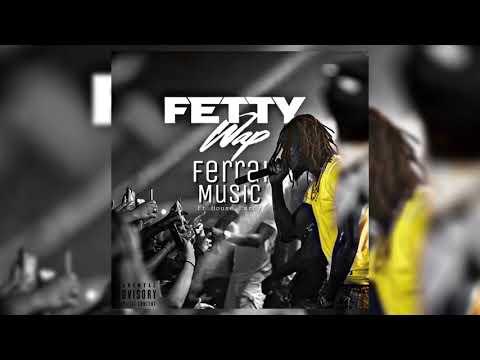 Fetty Wap - Ferrai Music Ft House Party