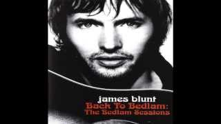 James Blunt You 39 Re Beautiful Demo Hq 1080p