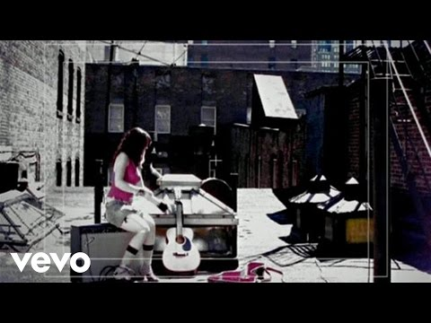 J.D. Natasha - Tanto