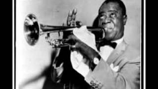 Louis Armstrong - Life Is So Peculiar - 1951
